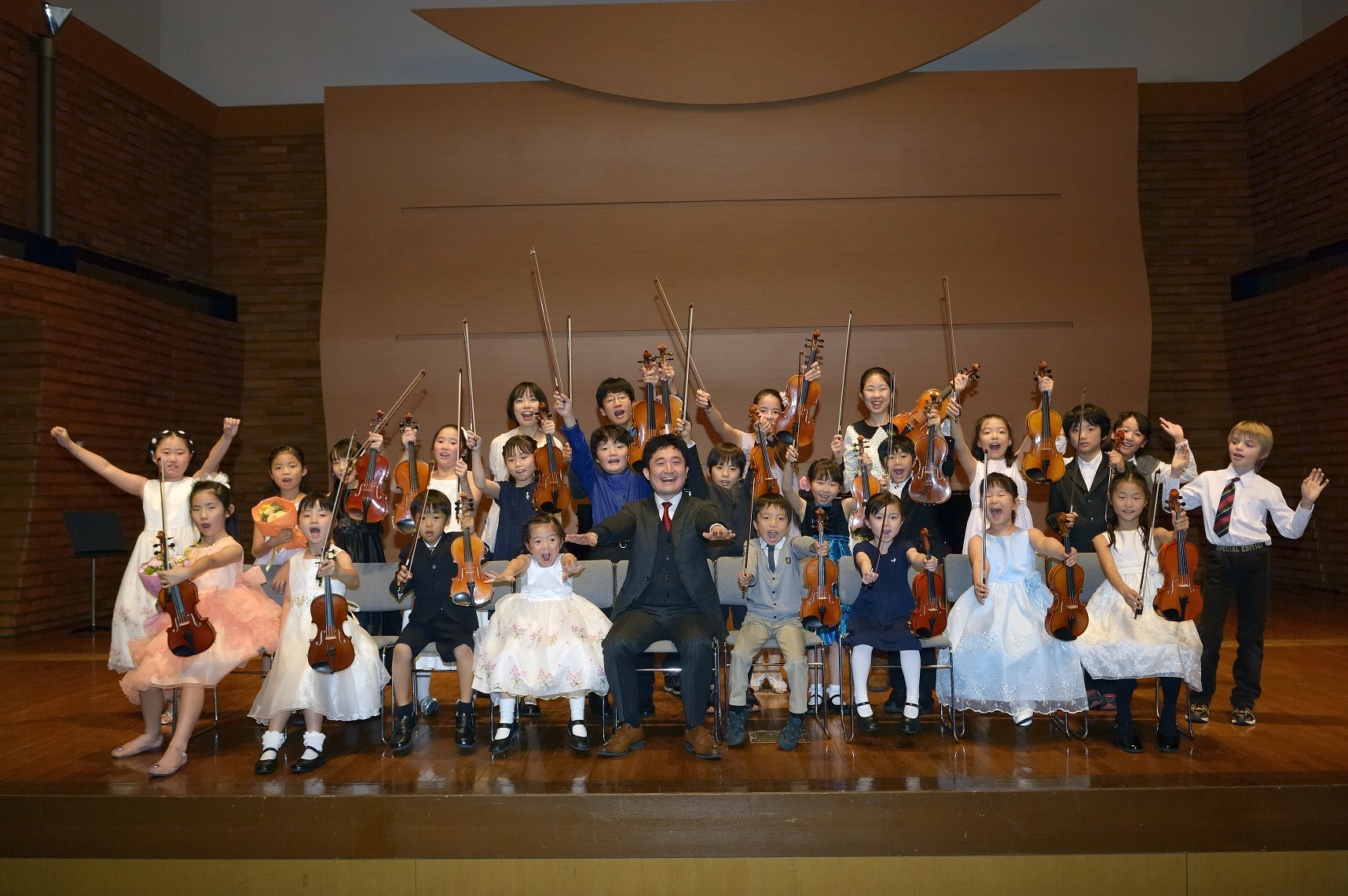 2011-11-23