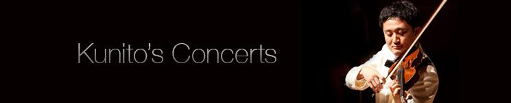 bg-concerts