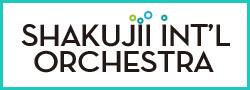 nkunito_banners_shakuoke