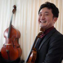 Kunito Nishitani