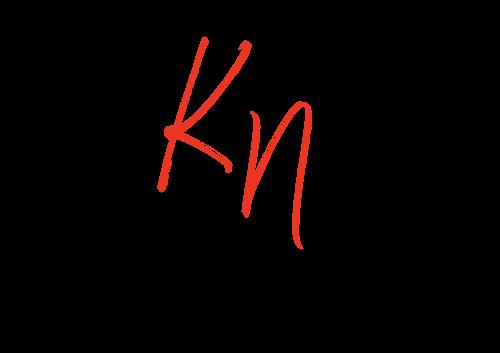 【公式】西谷国登オフィシャルウェブサイト!